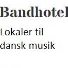 Bandhotel